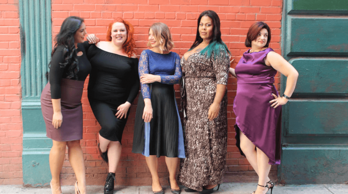 Girls Plus Size Clothes Important Things To Consider