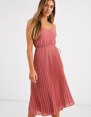 Wedding Guest Dress for Summers Weddings