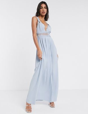 Wedding Guests Dress for Summers Weddings