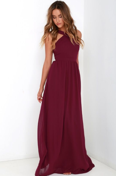 Weddings Guest Dresses for Summer Wedding