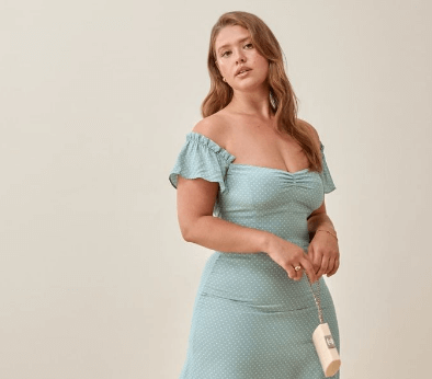 Wedding Guests Dresses for Summers Weddings
