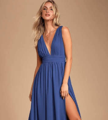 Weddings Guest Dresses for Summers Wedding